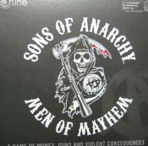 men-of-mayhem-boite-1