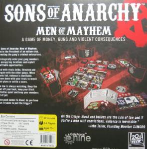 men-of-mayhem-boite