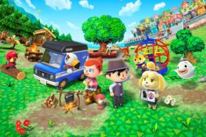 Coiffure sur animal crossing new leaf (acnl) : on vous explique
