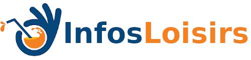 infosloisirs.com