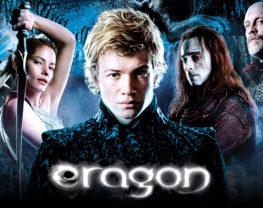 eragon-film