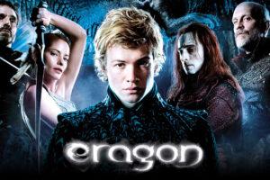 Eragon 2 : Une sortie de film peu probable