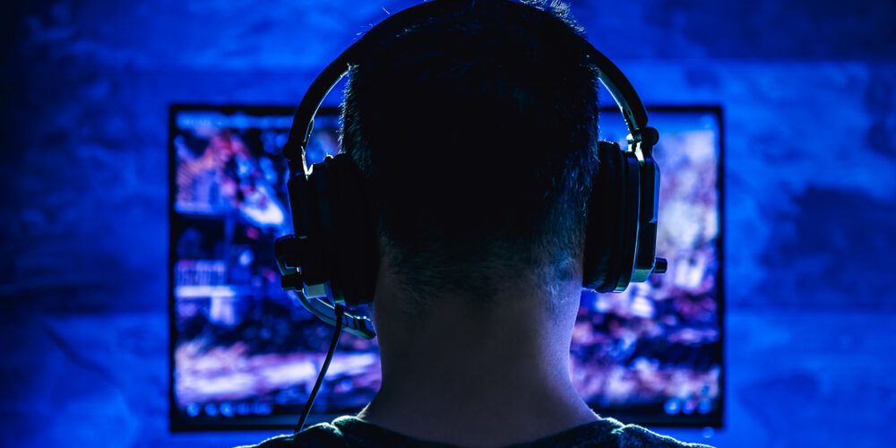 jeux-video-addict