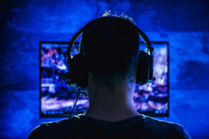 Comment savoir si on est accro aux jeux vidéo ?
