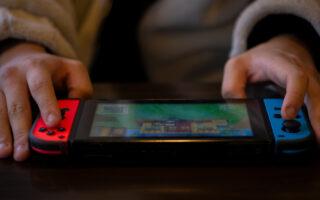 Café dans ACNL (Animal Crossing New Leaf) : comment l'avoir, y travailler et la préférence des habitants