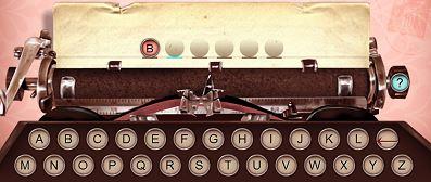 clavier-kemo