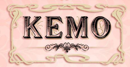 Kémo ma-bimbo : voici tous les mots du jeu à trouver
