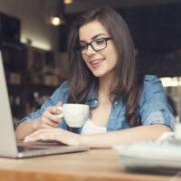 Idées de pseudo fille / femme stylés pour le web