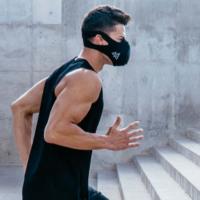 Training Mask 3.0 : avis, taille, prix