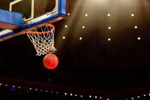 Quelle est la durée d'un match de basket ?