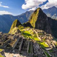 Visiter le Machu Picchu : altitude, plan, avis etc