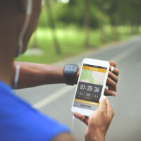 Top 5 des meilleures applications running gratuites