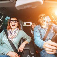 5 conseils pour voyager en voiture