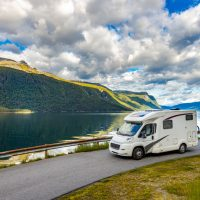 Quel budget prévoir pour un camping-car ?