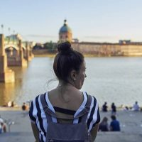 Toulouse : où prendre les meilleures photos pour son book ?