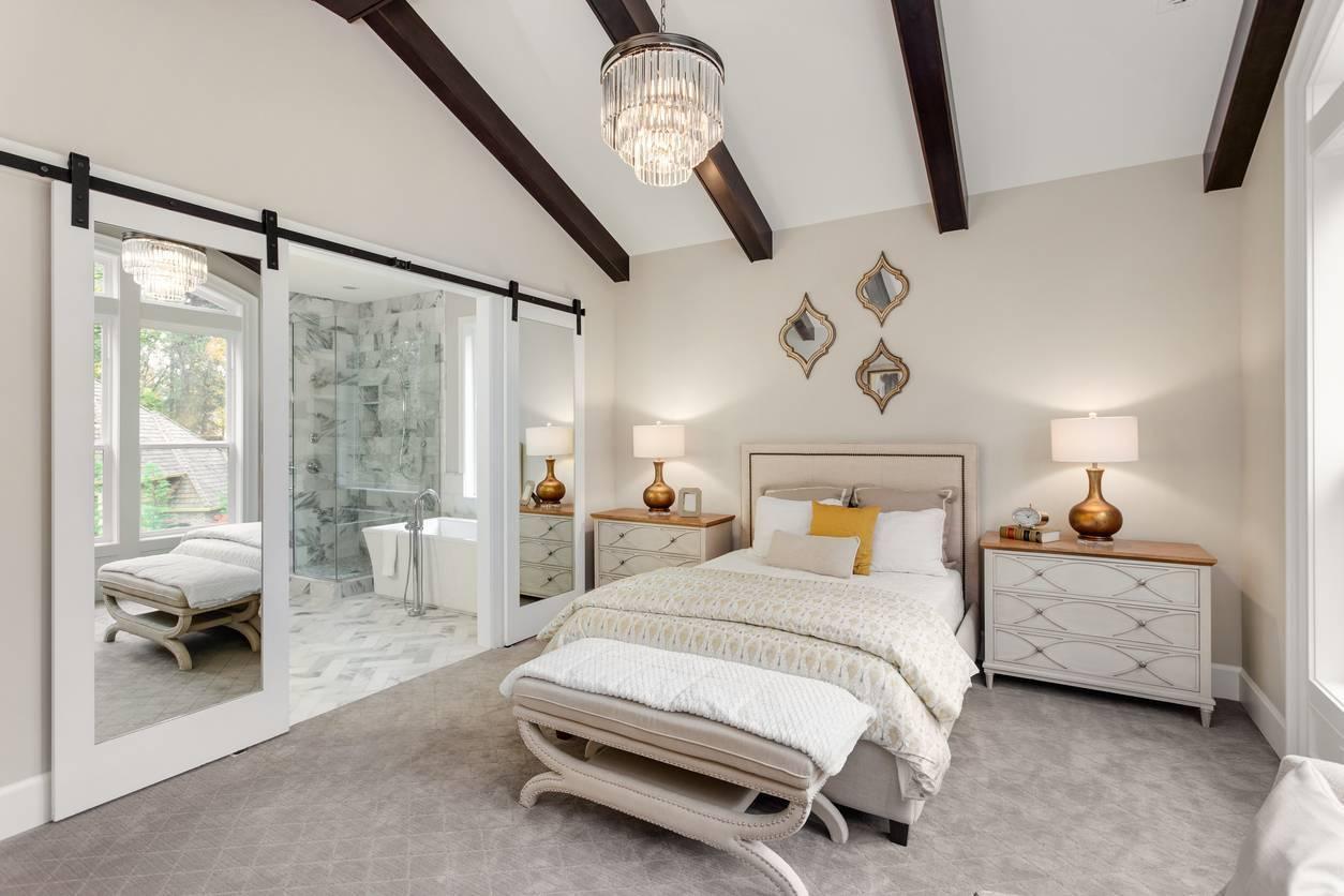 idées originales pour décorer chambre