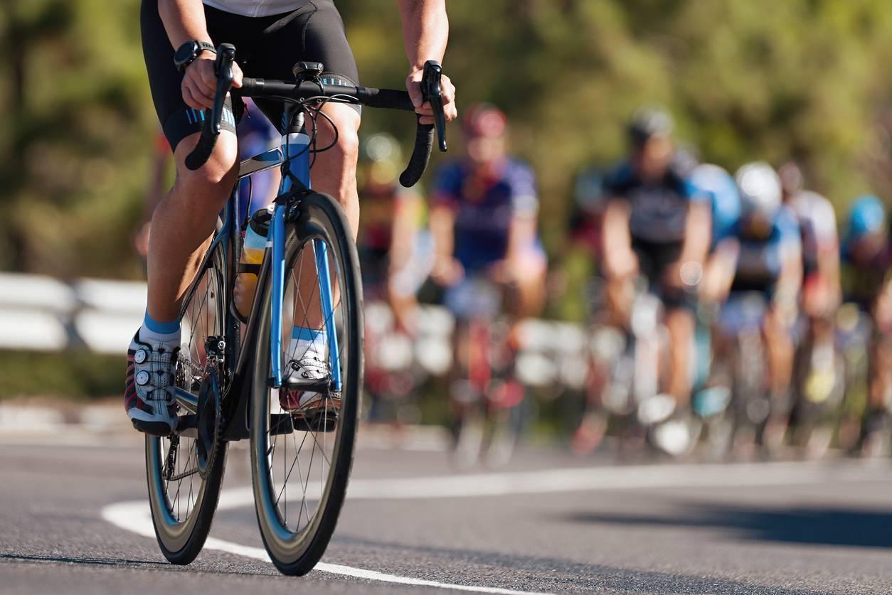 triathlon taux participation